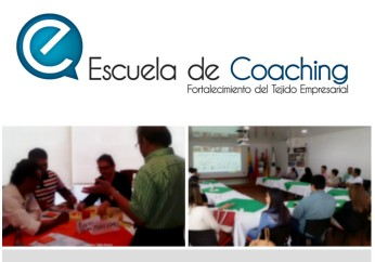 collage_2_ecoaching